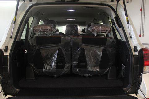 Toyota-LC200-VXE-8-5.7-V8-Petrol-Guloffroad-043