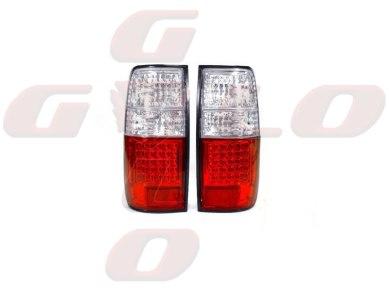 focos-led-blancos-traseros-toyota-landcruiser-hdj80-guloffroad-001