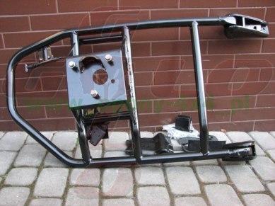 soporte-rueda-repuesto-toyota-landcruiser-hdj80-guloffroad-002